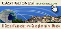 vai alla home page di castiglionesinelmondo.com