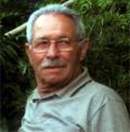 Umberto Crivelli