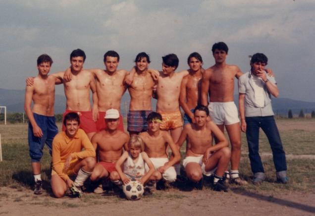 Campo sportivo1
